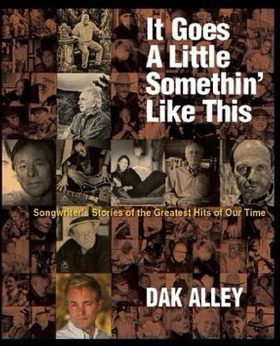 Dak Alley Book cover.jpg