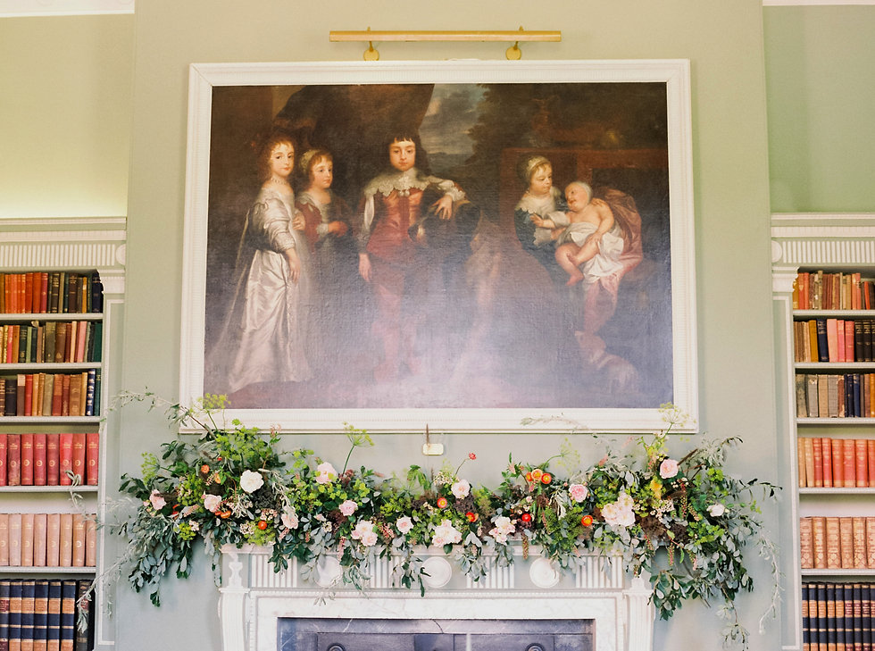 Ugbrooke-house-floral-garland_edited.jpg