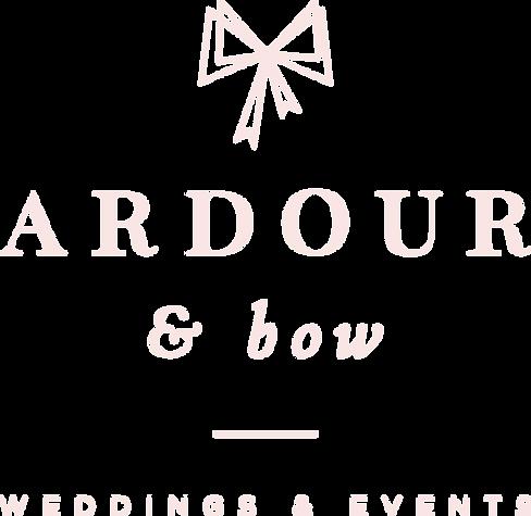 bespoke-luxury-wedding planning - events - devon wedding panner