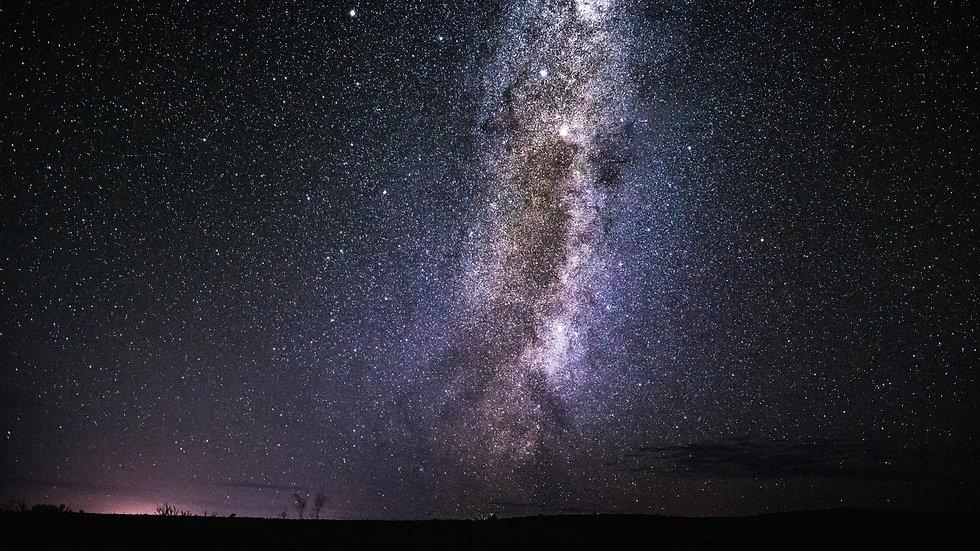 The_Sky_At_Night_Carbon_Credits.jpg