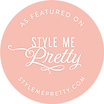 Featured_in_style_me_pretty_blog.png