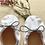 Thumbnail: Zapatillas de casa vivo Gris