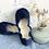 Thumbnail: Zapatillas Borrego azules