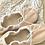 Thumbnail: Zapatillas de casa