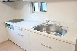 画像写真キッチン2.jpg