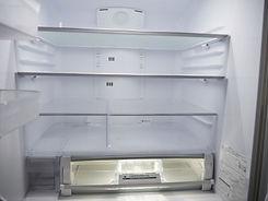 画像写真冷蔵庫2.jpeg