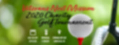 VNM FB Golf Cover.jpg