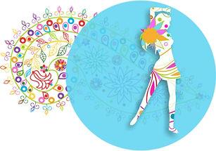 meluna-girl.jpg