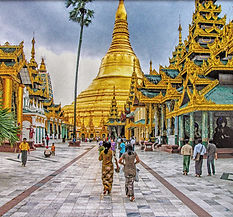 myanmar_shwedagon.jpg