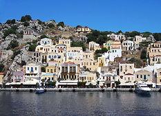 greece_greekIsland.jpg