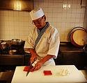 www.tachibana0501.com__#職人募集.jpg