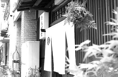 tachibana  sushimaking