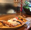 プランの魅力 (2).jpg