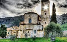 italy_sant'antimo abbey.jpg