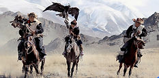 mongolia_altai.jpg