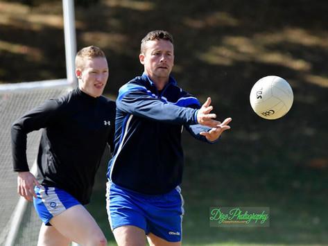 Player Profile: Tim Crowley