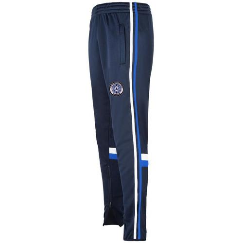 washington-dc-rick-training-pants-mar-ro