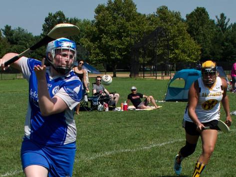Player Profile: Bridget McCarthy