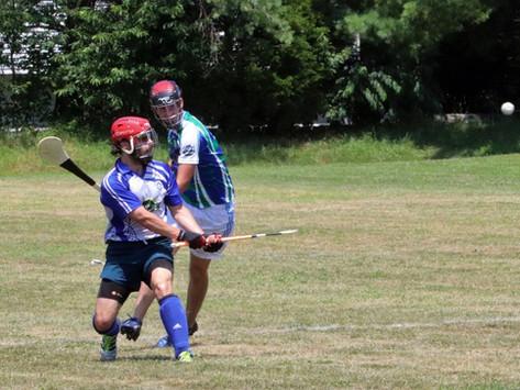 Player Profile: Craig Zarnosky