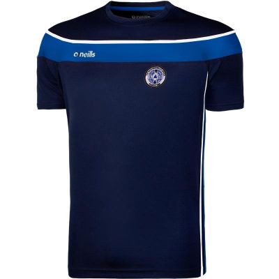 DC Gaels Auckland Tee