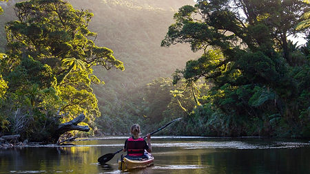 river-kayaking-new-zealand-porarari.jpg