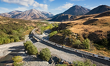 TranzAlpine-Crossing-Cass-River-between-