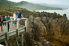 6511_Punakaiki_Pancake_Rocks_West_Coast_