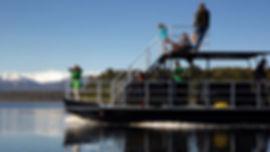 West-Coast-Scenic-Waterways_QcvBgt.2e16d