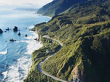 punakaiki-to-christchurch-bus-456-158537