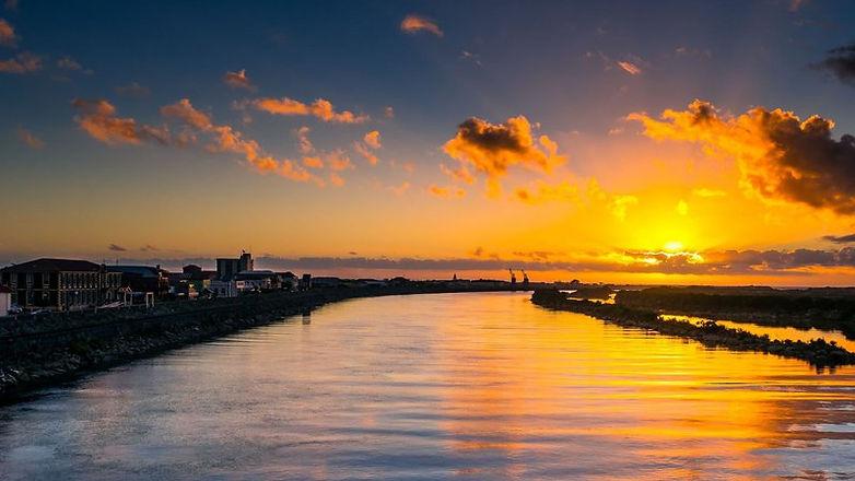 Greymouth-Sunset.2e16d0ba.fill-800x450.j