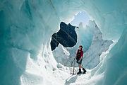 Franz Josef Glacier 25.jpg