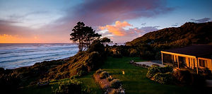 views-garden-units-and-sea-on-sunset.jpg