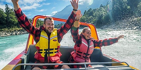 River-Safari-Waiatoto-Jet-Boat-5.jpg