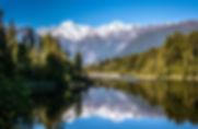 lake-matheson-2-1200.jpg