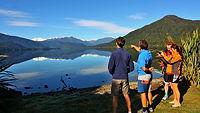 Lake-Kaniere-Cycle-Trail.2e16d0ba.fill-8