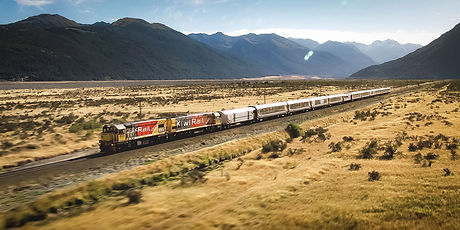 TranzAlpine-TVC-High-Plains-2013.jpg
