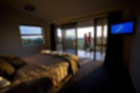 Seaview - Master Bedroom.jpg