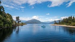 Lake-Brunner-Views3.2e16d0ba.fill-800x45