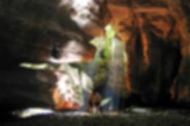 Underworld-adventures-charleston-west-co
