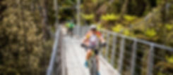 Wilderness Trail Image 2.jpeg