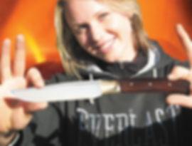 knifegirl-2.jpg