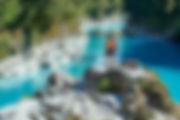 7873-Hokitika Gorge-West Coast-Fraser-Cl