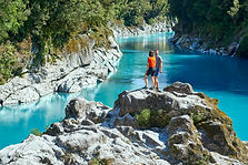 7873-Hokitika Gorge-West Coast-Fraser-Cl