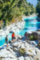 7952-Hokitika Gorge-West Coast-Fraser-Cl
