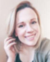 Welcome new followers! Hi, I'm Tara. Bac