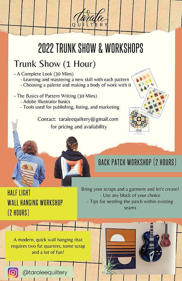 2022 Trunk Show & Workshops (1).png