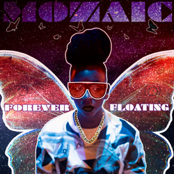 MoZaic - Forever Floating - 3000x3000