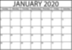 January-2020-Calendar_edited.jpg