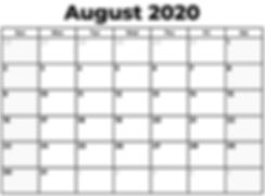 august-2020-calendar-with-holidays_edite