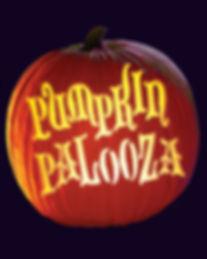 Palmer-Pumpkin-Palooza-1.jpg